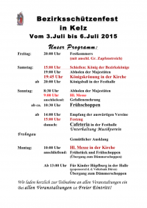 programm-bezirksfest_2015_med